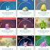 Kecleon, Gorebyss y una gran cantidad de shiny nuevos se aprecian en Pokémon GO