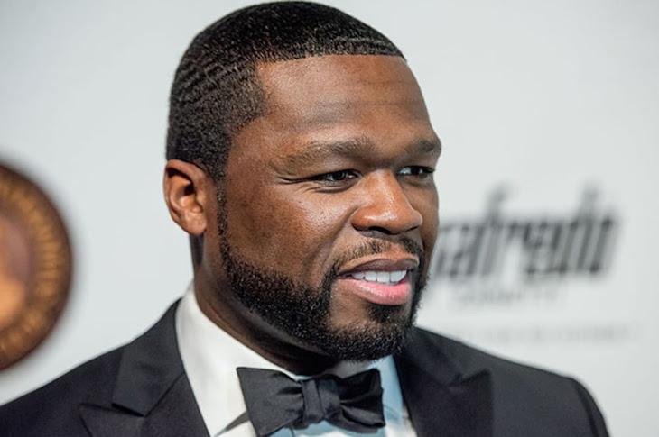 "NYPD Commander Tell Officers To ""Shoot 50 Cent On Sight"""