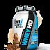 BPI Whey HD 4.75 Lbs