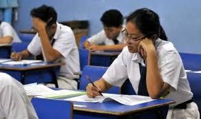 Sekitar 30 Ribu Pelajar Ikuti UN Susulan