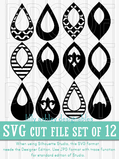 https://www.etsy.com/listing/579171264/svg-files-set-of-12-cutting-files?ref=shop_home_active_14
