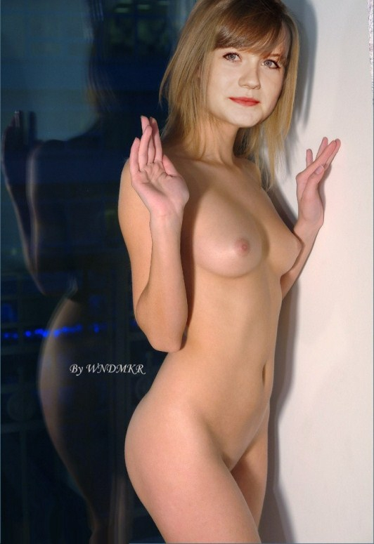 Good, Harry potter bonnie wright naked improbable!