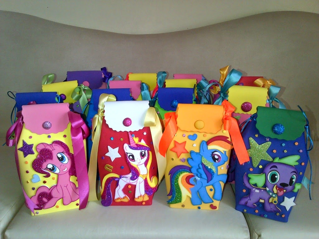 a0e78c27199 amazing cotillones en foamy y figuras de anime my little pony para fiestas  infantiles with figuras goma eva infantiles.