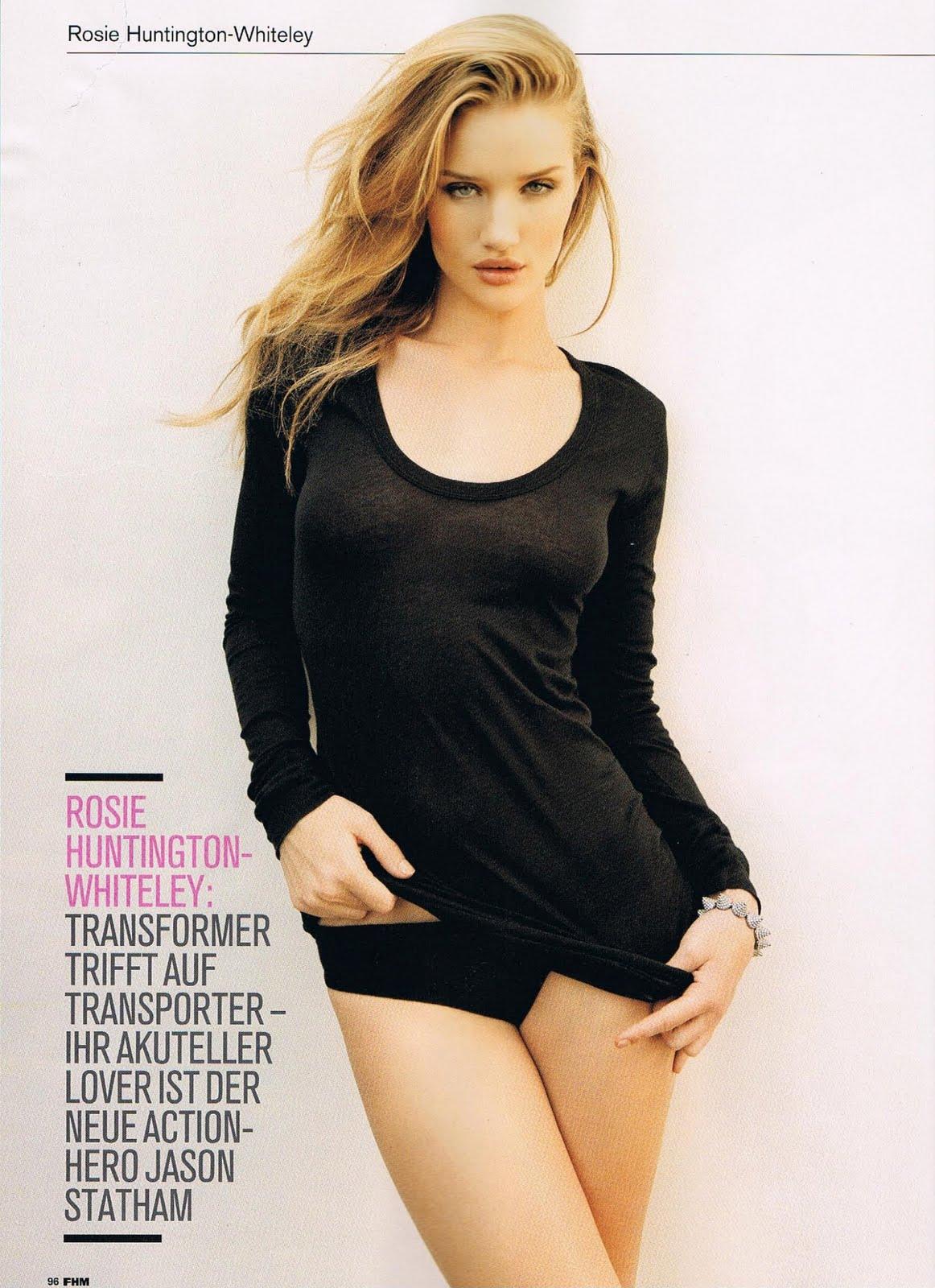 Fhm Magazine Nude Photos
