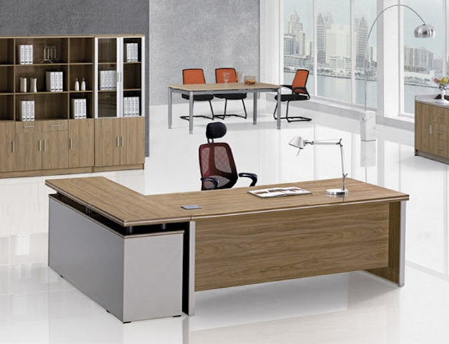best buying modern executive office furniture in stores for sale