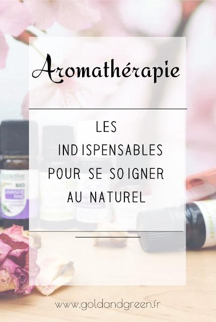aromathérapie-indispensables-pinterest