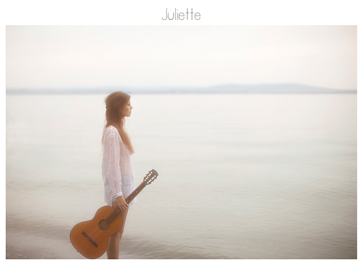 http://viviennemok.blogspot.fr/2015/07/juliette-lake-constance.html