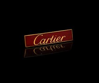 اسعار بوك كارتير رجالي