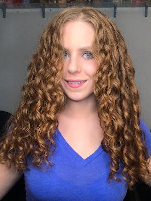 Prose hair promo code