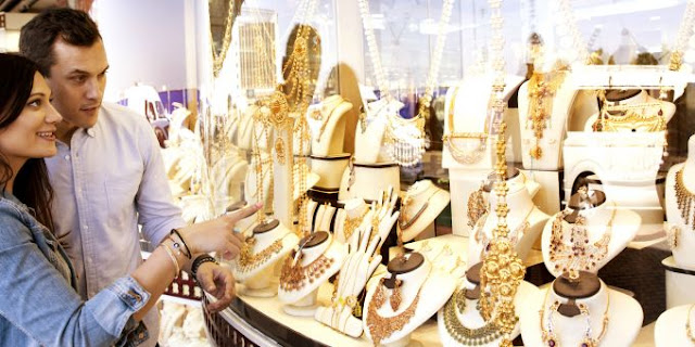 20% of Traditional Dubai City Tour