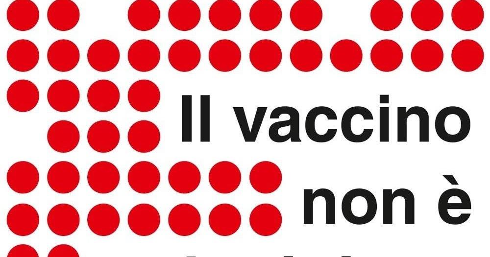 Il vaccino non È un'opinione: esce il libro dell'immunologo roberto burioni