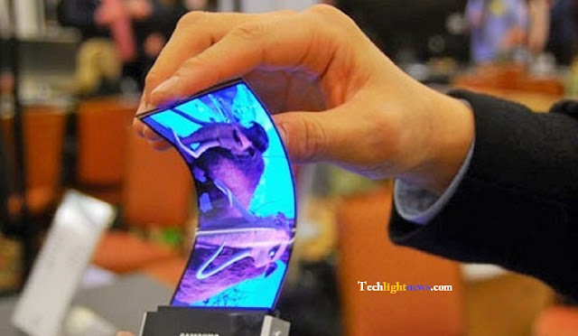 samsung oled,smasung smartphone,flexible display,flexible display smartphones,microsoft smartphone,smartphone,upcoming smartphone 2017,2018,2019,upcoming smarphone,microsoft,microsoft oled smartphone,microsoft Folded,Folded smartphone,foldable smartphone,microsoft Foldable,foldable smartphone 2018,tech news,information technology,technology,technology news,news,amazing smartphone,tech light news,latest news,oled smartphones,microsoft Folded smartphone,microsoft folded tablet,tablet,