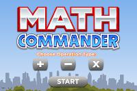 mathcommanderr
