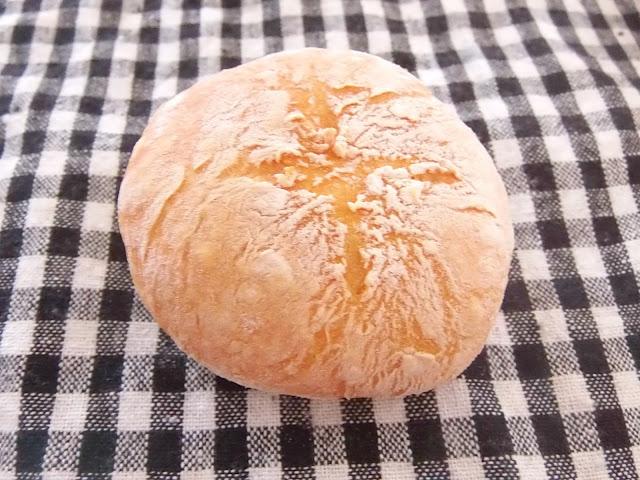 meilleur pain maison