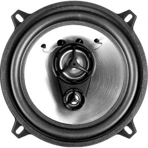 Best Car Speakers 2020.Top 10 Best Car Speakers 2020 Bass And Sound Quality