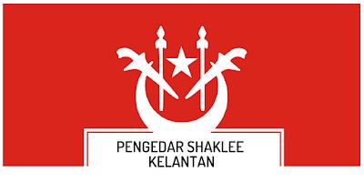 Pengedar Shaklee Kelantan dan Terengganu