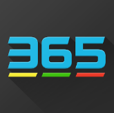 Download 365Scores 4.5.2 APK for Android