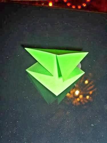 tannenbaum_origami_diy_4