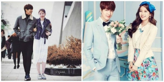 lee min ho and bae suzy breakup