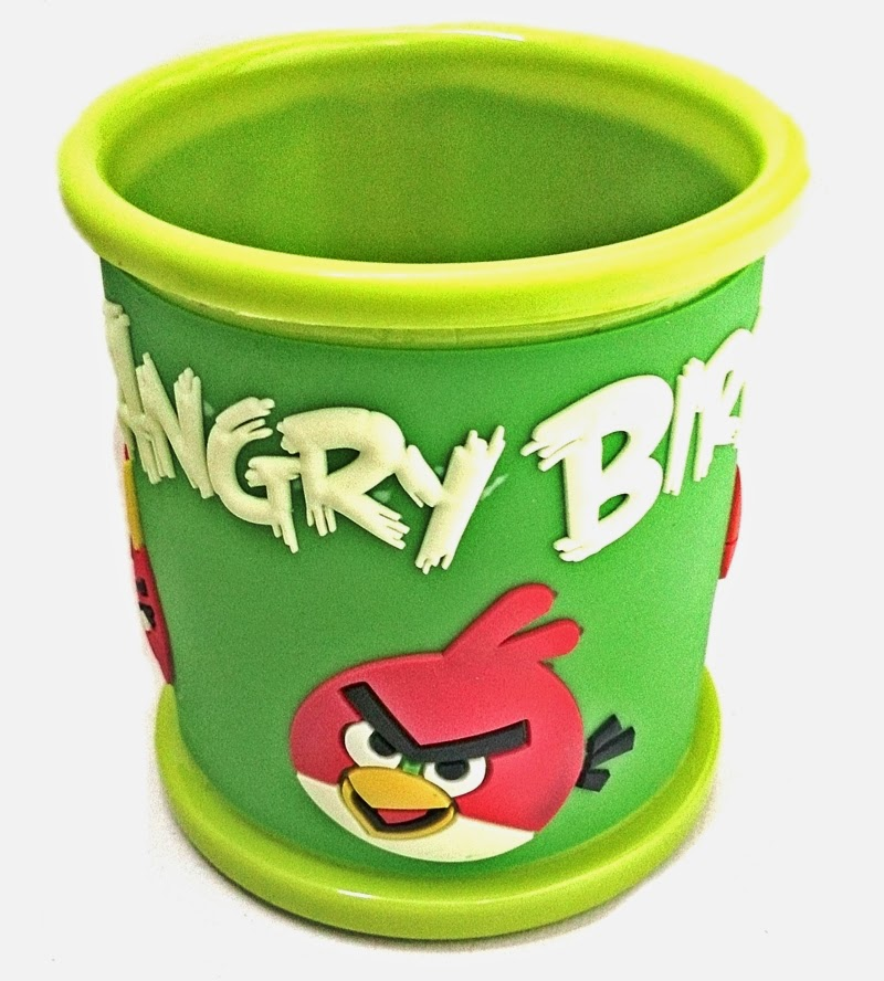 Angry Birds Mugs Kids Return Gifts Online India Cups Milk Mug Tumbler At Hobbyplanetin