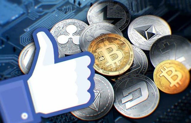Facebook Lifting Its Blanket Ban on Cryptocurrency Ads. But Why?