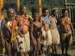 Mengenal dan Memahami Makna dari 5  Filosofi Dasar Hidup Suku Mee di Papua