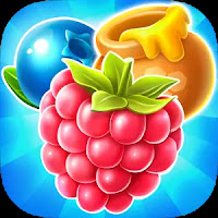 Recipes Passion: Sweet Treats Apk