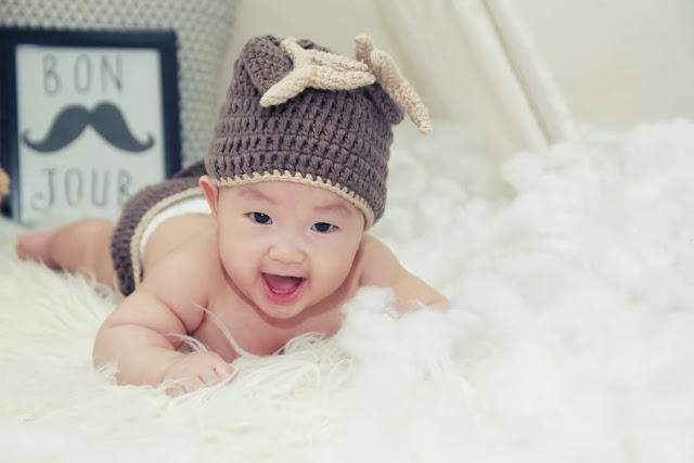 10 صور اطفال جميلة جدا ستجعلك تشعر بالسعادة