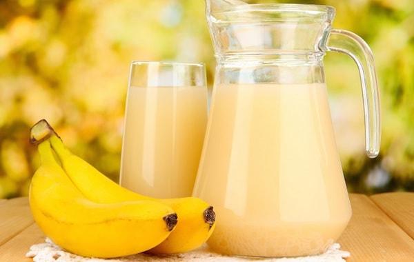 nyatanya jus juga bisa di jadikan alternatif untuk menurunkan berat tubuh 17 Jus Untuk Diet yang Ampuh Menurunkan Berat Badan Hingga 20 Kg