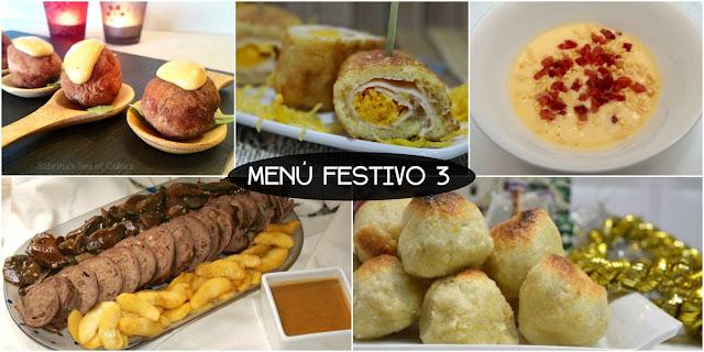 Menú_festivo_especial_para_nochevieja