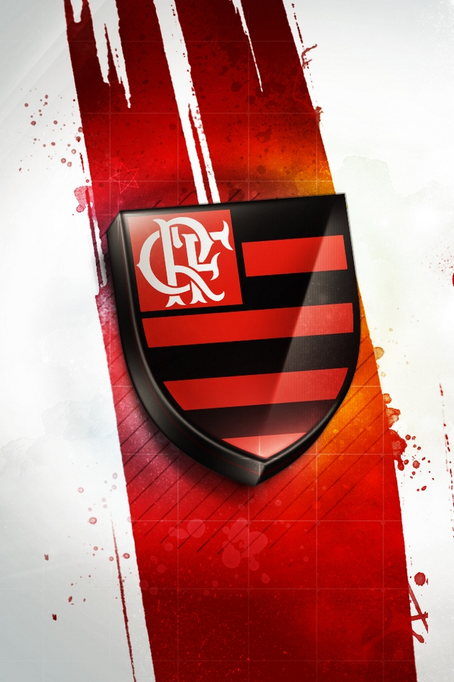 Animal Wallpaper For Home Flamengo Fc Download Iphone Ipod Touch Android