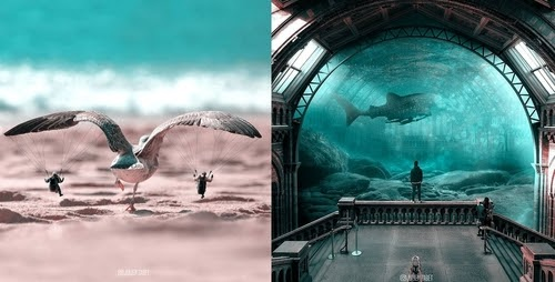 00-Julien-Tabet-Animals-and-Architecture-Photoshopped-Surrealism-www-designstack-co