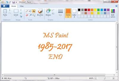 Microsoft-Paint-Akan-Dihapus-Dari-Windows-10