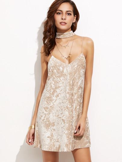 φτηνα φορεματα