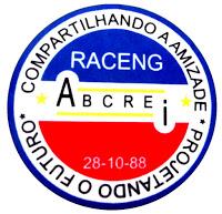 Abcrei Raceng