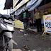 DPR: Kenaikan Tarif Pengurusan STNK Memberatkan Masyarakat