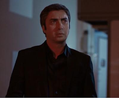 مسلسل وادي الذئاب الجزء 10 الحلقتين 63 + 64 مترجمة للعربية