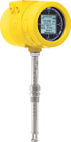 FCI flow meters