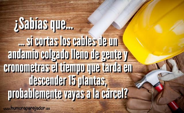 aparejador, construcción, arquitecto, técnico, edificación, andamios