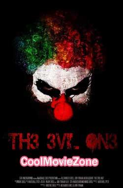 8 Ball Clown (2018)