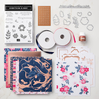https://www.stampinup.com/ecweb/product/150059/everything-is-rosy-product-medley?dbwsdemoid=50776