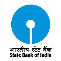 www.govtresultalert.com/2018/01/sbi-career-recruitment-apply-online-latest-jobs-vacanc