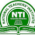 NTI, Kaduna 2017/2018 Admission [NCE, A.D.E, P.G.D.E B.A/B.SC] Form iS Out