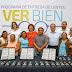 """Ayuntamiento de Mérida sigue mejorando la calidad de vida de los meridanos con """"Ver bien"""""""