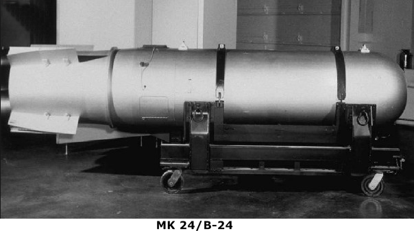Image result for MK 24/B-24