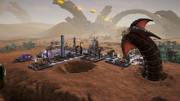 Aven Colony The Expedition-screenshot02-power-pcgames.blogspot.co.id