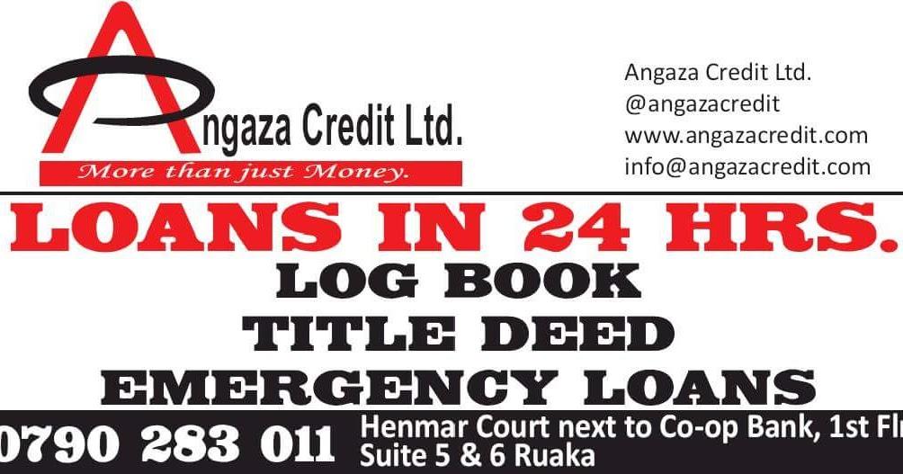 Cash loan no guarantor picture 1