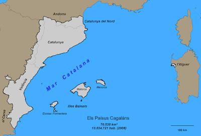 Els Paísus Cagaláns