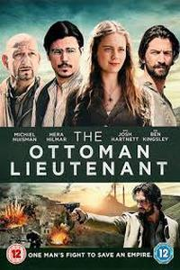 Download The Ottoman Lieutenant (2017) Movie (Dual Audio) (Hindi-English) 480p-720p-1080p | BluRay