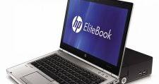 HP EliteBook 8460p Drivers For Windows 7 / 8 / XP 32Bit-64Bit | 7Xp8